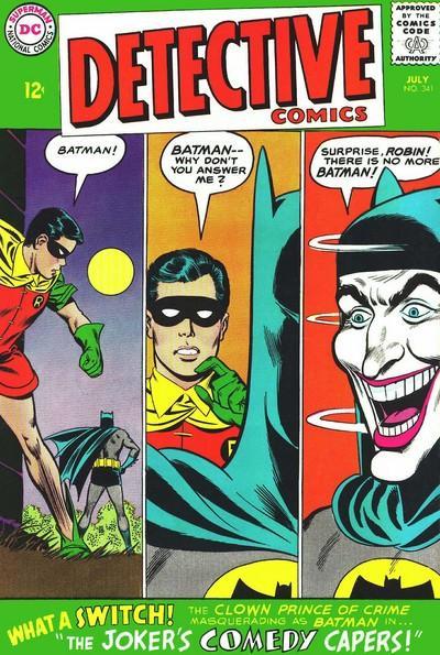 163415-18058-112550-1-detective-comics_super
