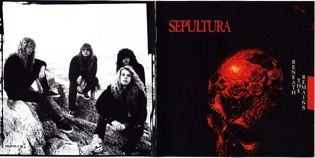 4436767_Sepultura_-_Beneath_the_Remains_Remaster_-_Front